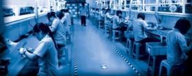 Industrialização por encomenda (subcontratação / beneficiamento)