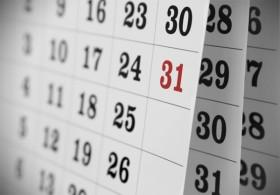 ECD – Alterações para o ano calendário de 2012 – abortada