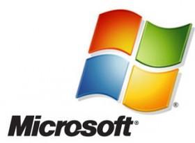 Microsoft corrige Bug em versão do Windows