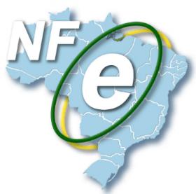 Validação da NCM na NF-e modelo 55